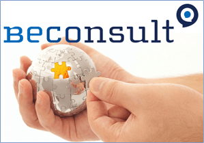 BECONSULT