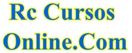 cropped-cropped-logo-rc-cursos-online-2-1.jpg
