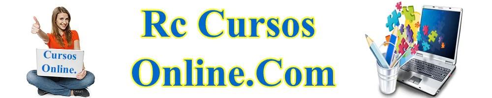 logo-rc-cursos-online