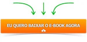 quero baixar ebook 300x145 - Curso Viver Melhor Agora De Karyne Otto