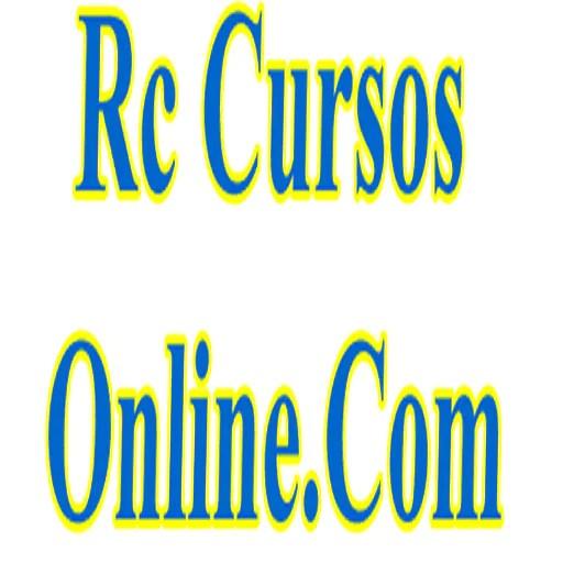 rc curso onlie logo 2