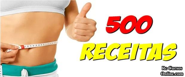 Livro-Digital-500-Receitas-Para-Você-Emagrecer