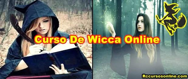 curso-de-wicca-online-livro-de-magia-wicca