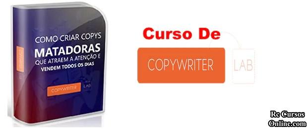 Curso-copywriter-online-Copywriter-LAB
