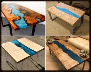 como-fazer-mesas-de-resinadas