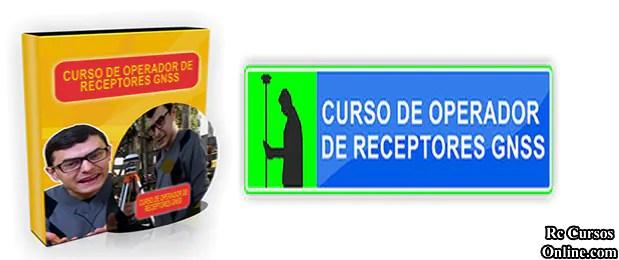 Curso-De-Operador-De-Receptores-GNSS