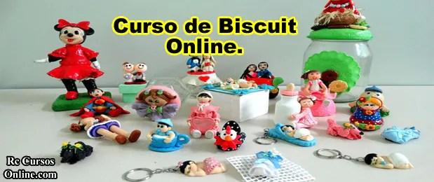 211-curso-de-biscuit-como-fazer-biscuit