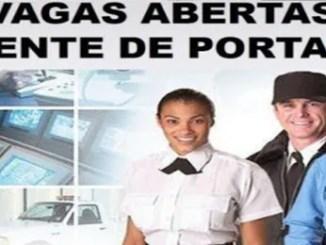 214 curso de agende porteiro - Curso De Agente De Portaria E Guarda Patrimonial.