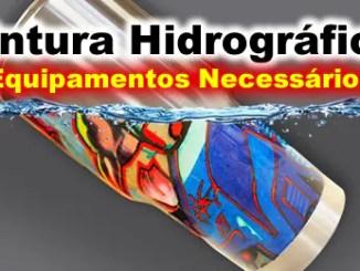 223 pintura hidrografica equipamentos necessarios - Pintura Hidrográfica Conheças Os Equipamentos Necessários.