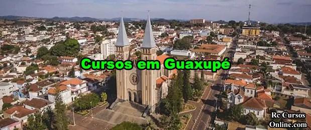 226-cursos-em-guaxupe-mg-rc-cursos-online