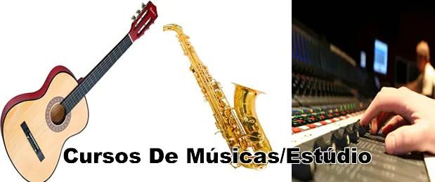 curso-de-musicas-e-estudios