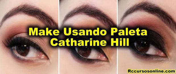 235-make-usando-paleta-catharine-hill