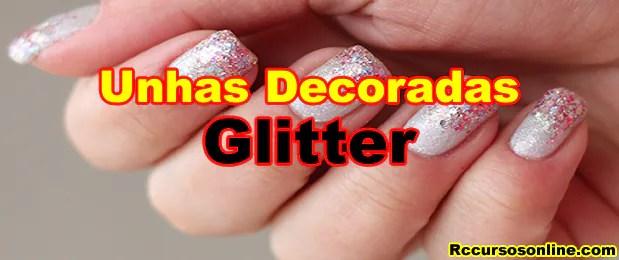 238-como-fazer-unhas-decorada-com-Glitter