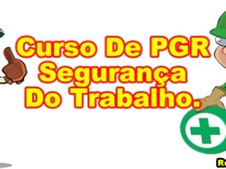 4 Curso De PGR Curso Seguranca Do Trabalho - Curso De PGR Curso Segurança Do Trabalho.