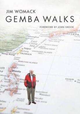 Gemba Walks (Jim Womack)