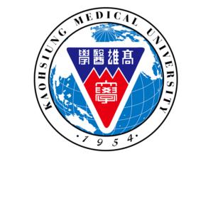 高雄醫學大學|KMU – RCEIAC