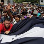 López Obrador pedirá fondos a EEUU y Canadá para desarrollar a Centroamérica