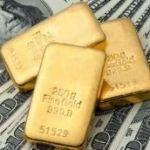 Banco de Inglaterra se niega a liberar el oro a Maduro