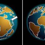 Supercontinente desaparecido científicos hallan rastros en la Antártida