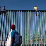 Juez prohíbe a Trump negar asilo a migrantes que crucen la frontera ilegalmente