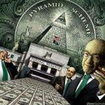 """Alan Greenspan predice el fin de los mercados alcistas: """"Sálvese quien pueda"""""""
