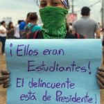 Daniel Ortega expulsa de Nicaragua a misiones internacionales de DD.HH.