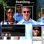 Reconocimiento facial Google gana el juicio sobre el uso sin permiso