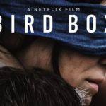 Bird Box a ciegas: Netflix emite alerta por un nuevo reto viral inspirado en su película