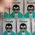 Android: 17.000 aplicaciones rastrean y recopilan datos de usuarios sin permiso