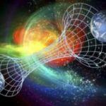 Realidades diferentes: Demuestran en  física cuántica que cada persona tiene una
