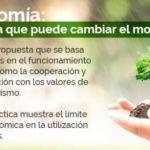 Centroamérica: Costa Rica albergará Foro Latinoamericano de Bioeconomía