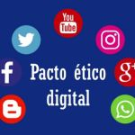 Pacto Ético Digital en los comicios de Panamá marcará tendencia en Latinoamérica