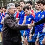 EdF-FFSE-ISLANDE-2015-Prsentation-de-lquipe--lAmbassadeur-Mr-Philippe-OQuin