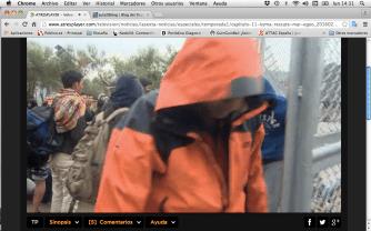 Captura de pantalla 2016-02-22 a las 14.31.01