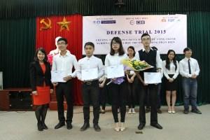 DEFENSE TRIAL IMG7