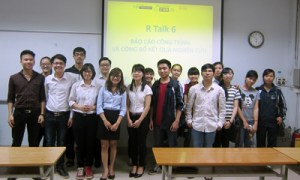 R Talk 6 IMG1