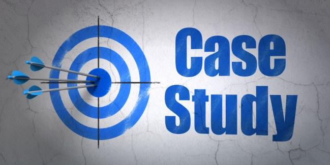 Phương pháp nghiên cứu tình huống case study