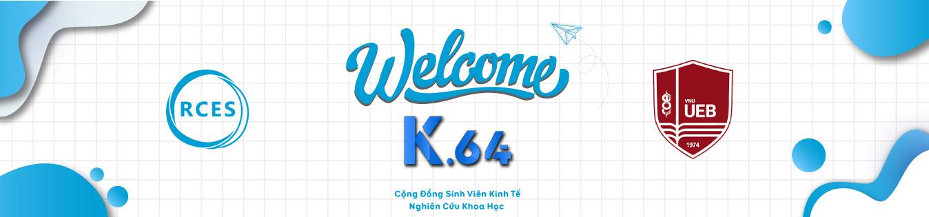 Slider Hi K64