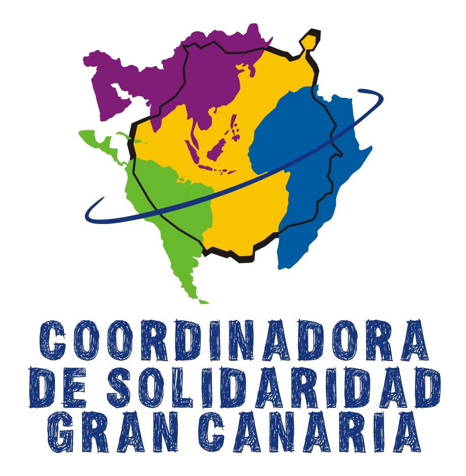 Gran canaria solidaria red canaria de escuelas solidarias - Eventos gran canaria ...