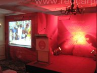 Product launching launch event management company agency kochi trivandrum kerala india
