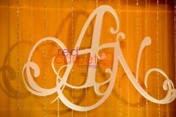 logo of bride and groom for weddings kerala kochi