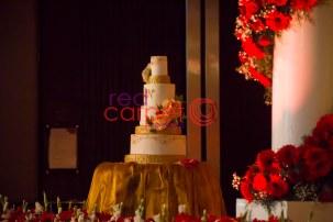 beautiful wedding cake for weddings kochi kerala india