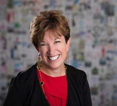 Judy Altenberg photo