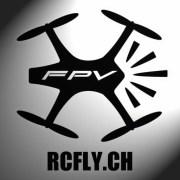 (c) Rcfly.ch