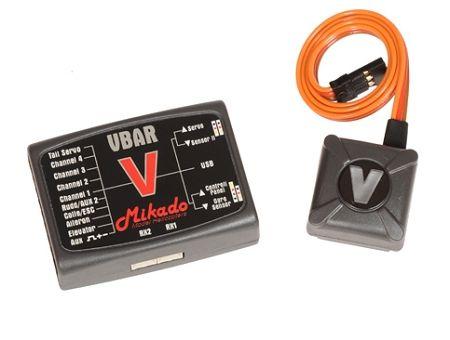 mikado v-bar v-stabi full size silverline flybarless systemy - deski top pc   computer wiring diagram chevrolet schematic diagram - deski top pc computer