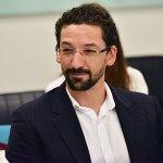 """""""Substitutivo à Lei do Gás deverá ser arquivado com mudança de legislatura"""", diz consultor do Senado"""