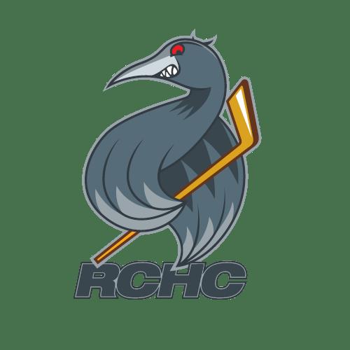 Rennes Cormorans Hockey Club