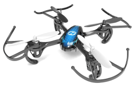 Choose from Best RC Helicopter brands