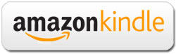 Amazon-Kindle-kindle-Button