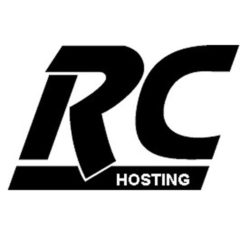 RC Hosting Inc.